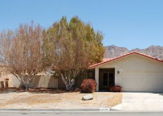 Foreclosure  id: 4199455