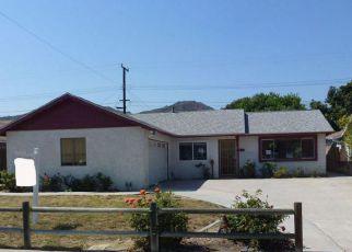 Foreclosure  id: 4199459