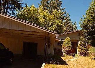 Foreclosure  id: 4199472