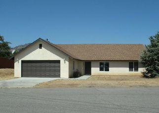 Foreclosure  id: 4199474
