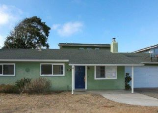 Foreclosure  id: 4199479