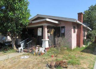 Foreclosure  id: 4199480