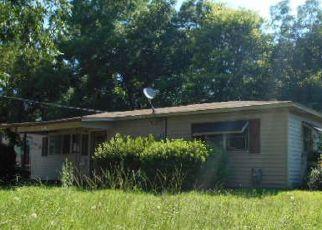 Foreclosure  id: 4199488