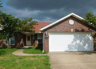 Foreclosure  id: 4199491