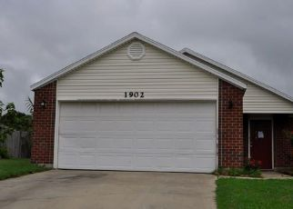 Foreclosure  id: 4199495