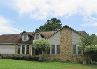 Foreclosure  id: 4199520