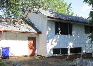 Foreclosure  id: 4199529