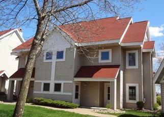 Foreclosure  id: 4199539