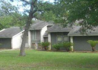 Foreclosure  id: 4199540