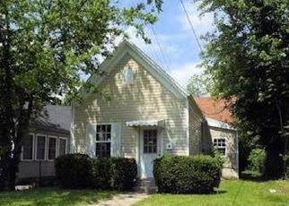 Foreclosure  id: 4199547