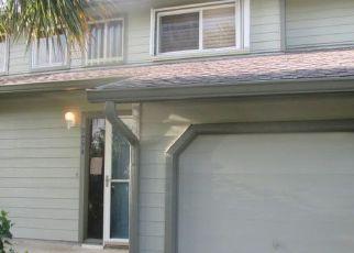 Foreclosure  id: 4199552