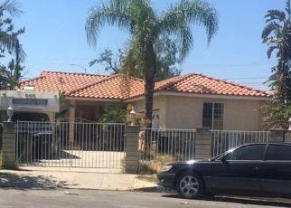 Foreclosure  id: 4199558