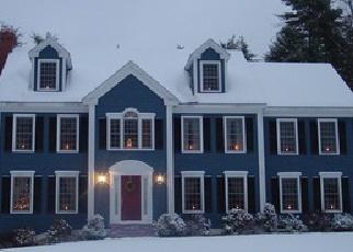 Foreclosure  id: 4199572