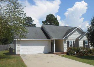 Foreclosure  id: 4199601