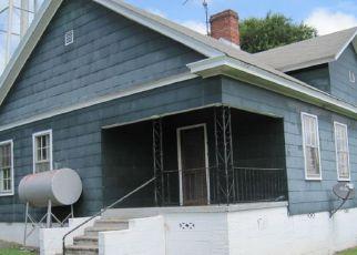 Foreclosure  id: 4199606