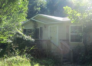 Foreclosure  id: 4199621