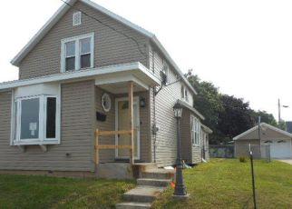 Foreclosure  id: 4199654