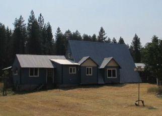 Foreclosure  id: 4199664
