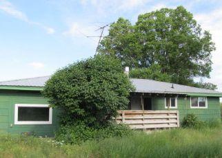 Foreclosure  id: 4199665