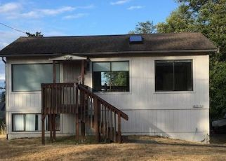 Foreclosure  id: 4199671