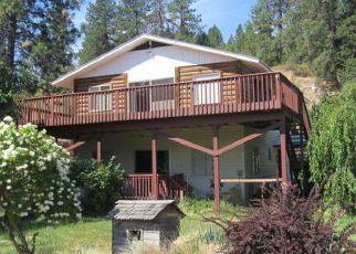 Foreclosure  id: 4199674