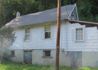 Foreclosure  id: 4199711