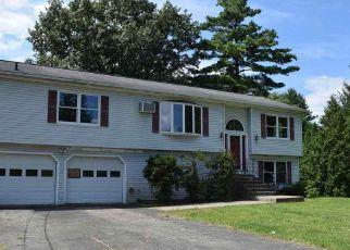 Foreclosure  id: 4199724