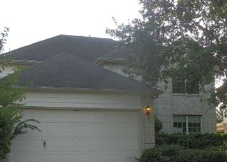 Foreclosure  id: 4199731