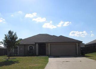 Foreclosure  id: 4199733