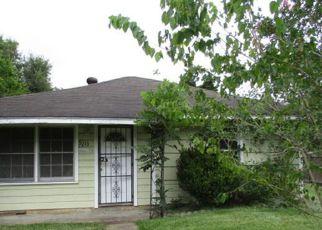 Foreclosure  id: 4199735