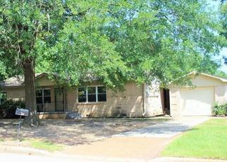 Foreclosure  id: 4199740