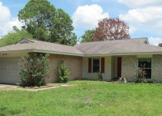 Foreclosure  id: 4199743