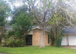 Foreclosure  id: 4199746