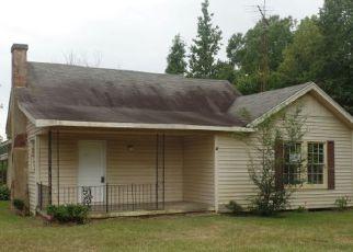 Foreclosure  id: 4199750