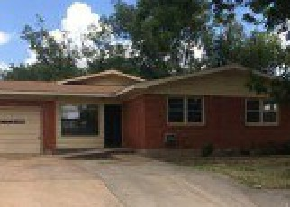 Foreclosure  id: 4199751