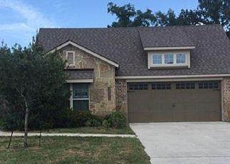 Foreclosure  id: 4199762