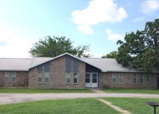Foreclosure  id: 4199765