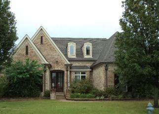 Foreclosure  id: 4199780
