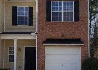 Foreclosure  id: 4199802