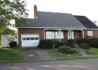Foreclosure  id: 4199873