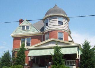 Foreclosure  id: 4199874