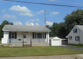 Foreclosure  id: 4199902