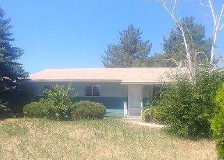 Foreclosure  id: 4199921