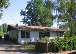 Foreclosure  id: 4199927
