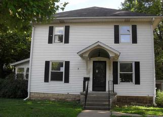 Foreclosure  id: 4199937
