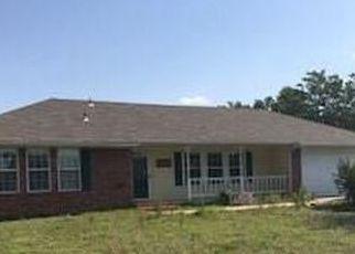 Foreclosure  id: 4199943