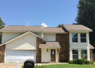 Foreclosure  id: 4199944