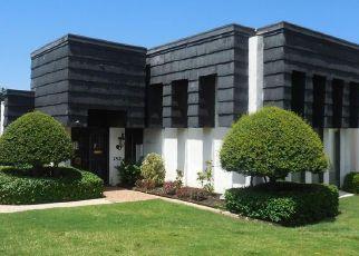 Foreclosure  id: 4199950