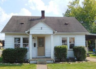 Foreclosure  id: 4199956