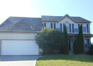 Foreclosure  id: 4199960